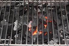 grillb 252 rste aus messing schonende reinigung