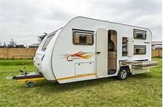 new comfort luxury caravan for sale natal caravans