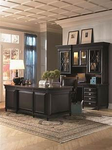 buy home office furniture san antonio online spirit of