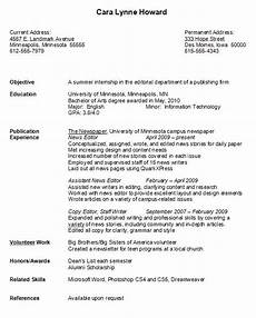 17 images about resume job on pinterest resume builder
