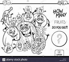 Malvorlagen Obst Quiz Malvorlage Obst Ausmalbilder Fur Euch Malvorlagen