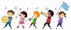 Une F 234 Te D Anniversaire En Musique Le Quizotr 233 Sor