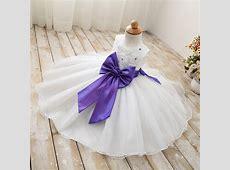 Online Get Cheap Cute Toddler Girl Clothes  Aliexpress.com