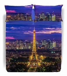lenzuola copriletto matrimoniale completo lenzuola copriletto matrimoniale parigi la tour