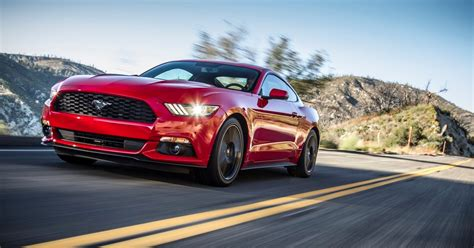 Top 20 Best-selling Cars In America
