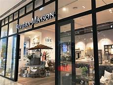 riviera maison shopping mall of qatar