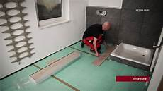 laminat für badezimmer egger aqua laminatboden im badezimmer verlegen