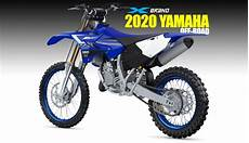 honda two stroke 2020 yamaha announces 2020 road line new 2 stroke shocker