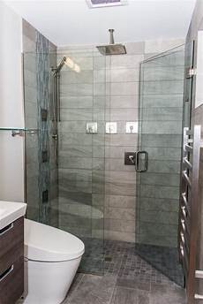 tiling ideas for a small bathroom image result for curbless shower in a small bathroom small bathroom with shower small