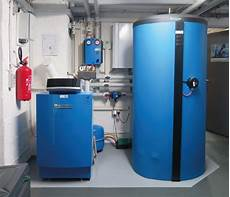 günstige heizung für altbau kombination 214 lheizung mit solarthermie
