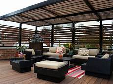 just decks inc ipe garage roof deck with steel pergola for additional details please contact