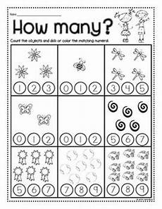 print and go back to school math and literacy no prep
