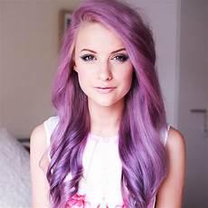 purple hair color purple hair color ideas hair world magazine