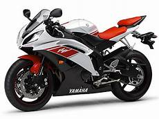 Yzf R6 Motorcycle Pictures Review And Specifications 2008