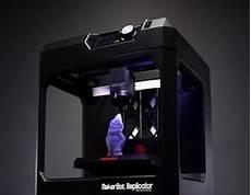imprimante 3d les prix imprimante3d co