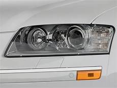 electric and cars manual 2009 audi a8 head up display image 2008 audi a8 l 4 door sedan 4 2l headlight size 1024 x 768 type gif posted on