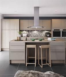 kitchen planner kitchen design magnet