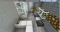 minecraft bathroom ideas resort planet minecraft project