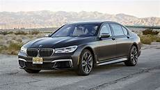 bmw m760li xdrive bmw 7 series m760li xdrive 2017 review carsguide