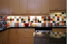küche dekoration wand k 252 chenfliesen wand z 246 gern sie immer noch wie sie die