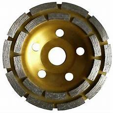2 inch by 3 1 4 inch business 3 4 1 2 inch 115mm cup wheel
