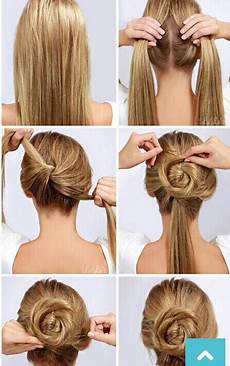 quick but cool hairstyles by music addict musely