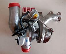 turbolader z20leh k04 astra h opc zafira b opc mrg