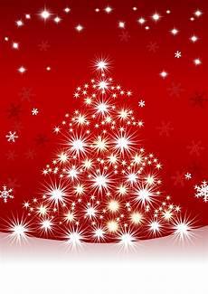 Malvorlagen Weihnachten Zum Ausdrucken Text Einladung Gutschein Weihnachten 2 Selbst Gestalten