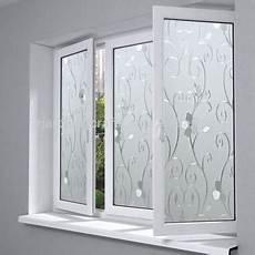 Bathroom Window Buy by Popular Windows Bathroom Windows Sale With Frosted Glass