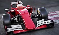 Die Neuen Regeln Der Formel 1 Im Jahr 2017 Netbet