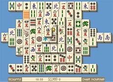 Mahjong Classic Spielen - that challenge your brain the collection of