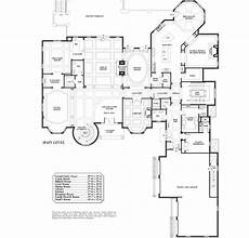 house plans with indoor basketball court indoor basketball court mansions more