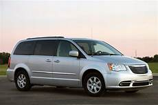 Town Und Country - 2011 chrysler town country touring clublexus lexus