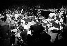 best grateful dead shows here are 4 of the grateful dead s best shows time