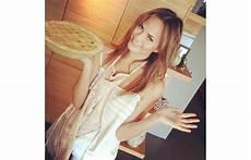 Chrissy Teigen 25 Models To Follow On Instagram Complex