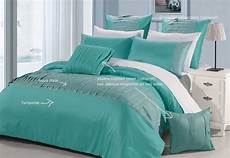 Turquoise Duvet Cover molise turquoise king quilt cover set new duvet