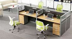 Business Furniture by Contemporary Office And Business Office Furniture
