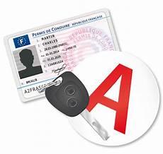 obtention du permis conduite supervis 233 e auto 233 cole de septeuil