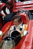 How Jochen Rindt's Chronograph Became A Racing Icon