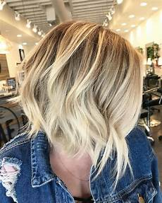 Styles For Hair Cuts