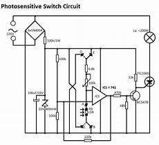Electronics Circuits Circuit Diagram Images