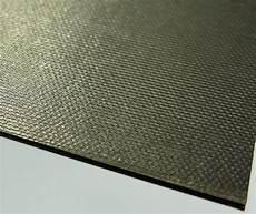 modern industrial grey solid color vinyl floor tiles topjoyflooring