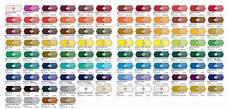 liquitex heavy acrylic paint 59ml liquitex paint color chart colorful paintings