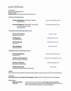 resume format references available upon request resume