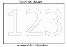 worksheets for 2 year olds number coloring worksheet download school worksheets math