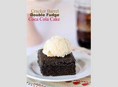cracker fudge_image