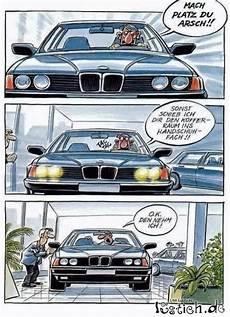 Auto Kaufen Bild Lustich De