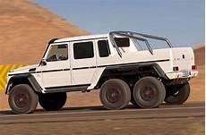 armored mercedes g63 amg 6x6 mega