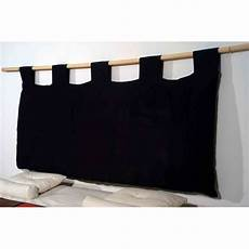 testata futon t 234 tes de lit futon shop cinius