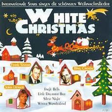 white internationale singen die sch 246 nsten